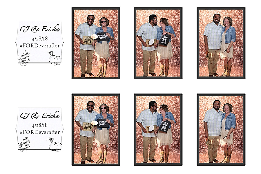 Knoxville Photo Booth_1645.jpg