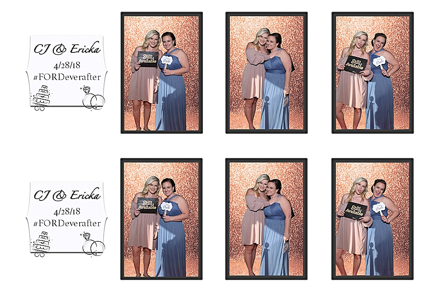 Knoxville Photo Booth_1647.jpg
