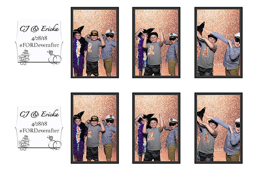 Knoxville Photo Booth_1653.jpg