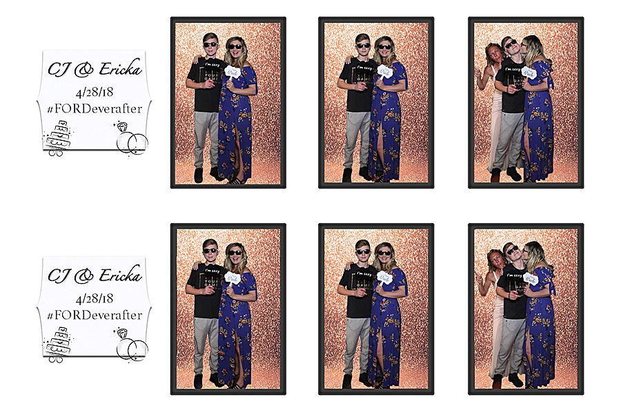 Knoxville Photo Booth_1654.jpg