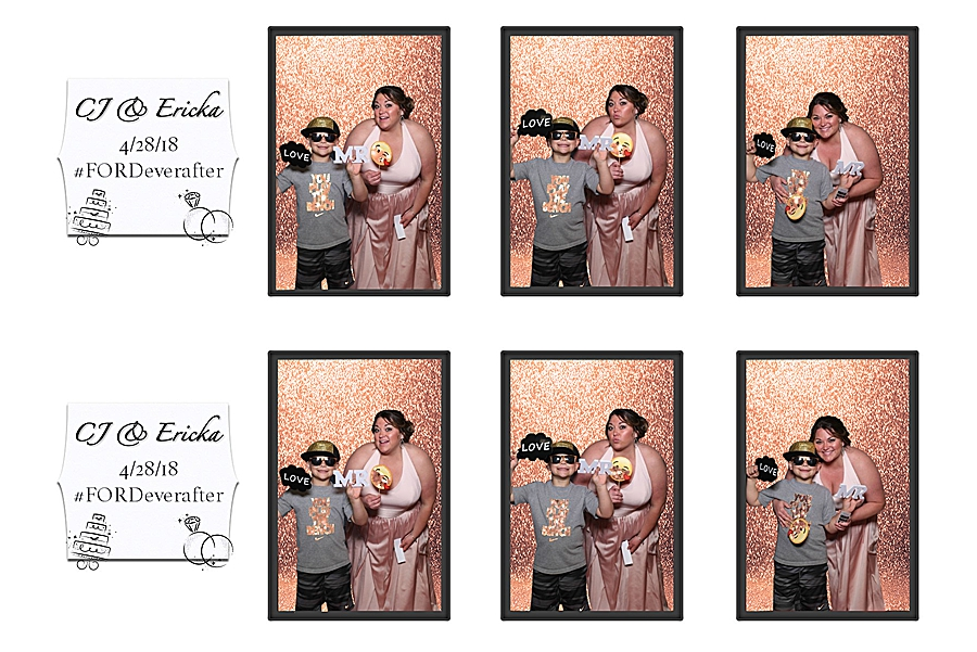 Knoxville Photo Booth_1656.jpg