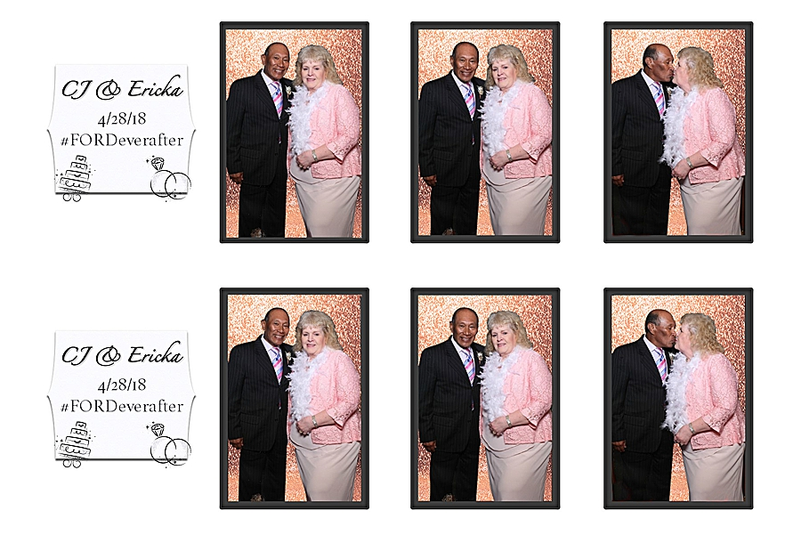 Knoxville Photo Booth_1658.jpg