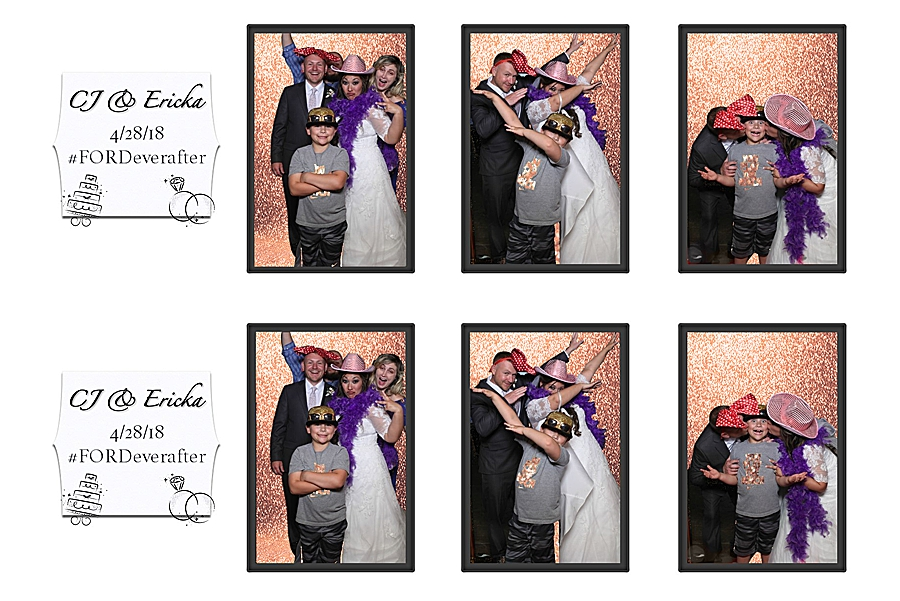 Knoxville Photo Booth_1660.jpg