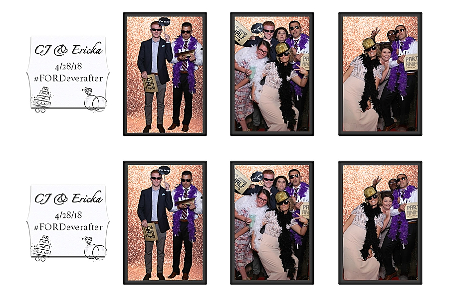 Knoxville Photo Booth_1663.jpg
