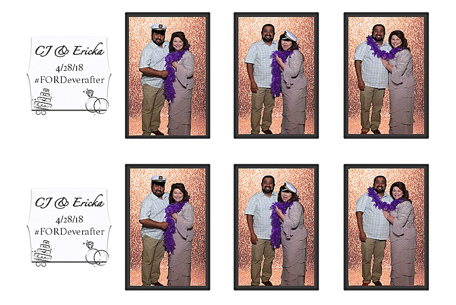 Knoxville Photo Booth_1665.jpg