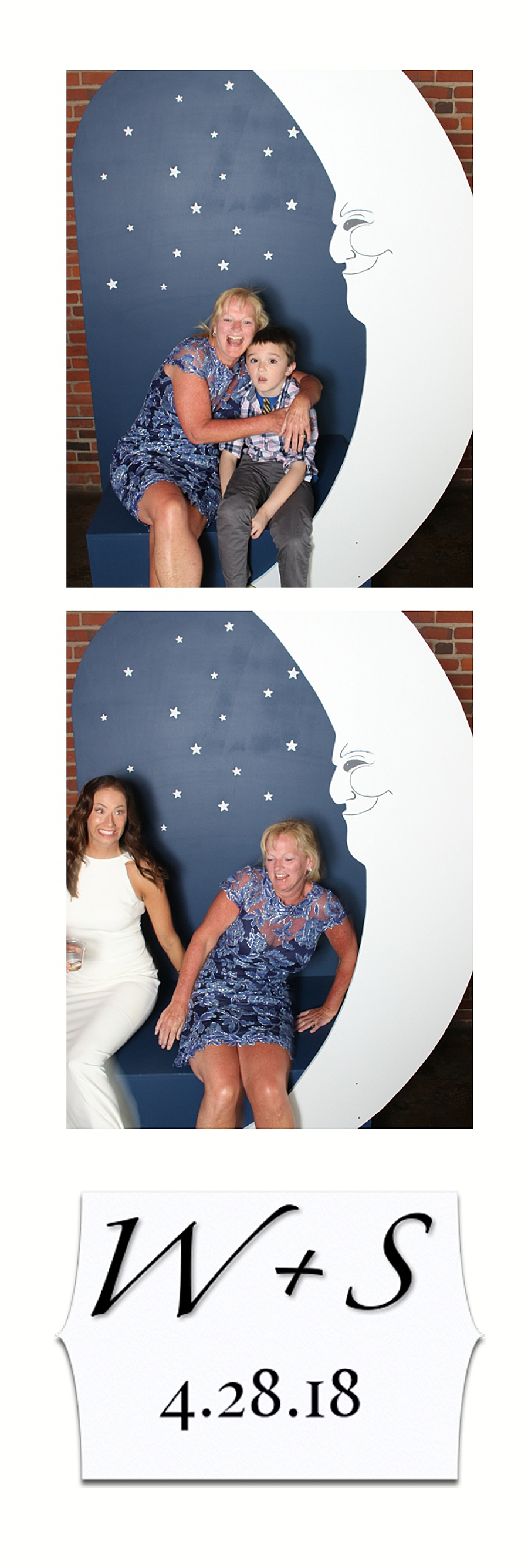 Knoxville Photo Booth_1666.jpg
