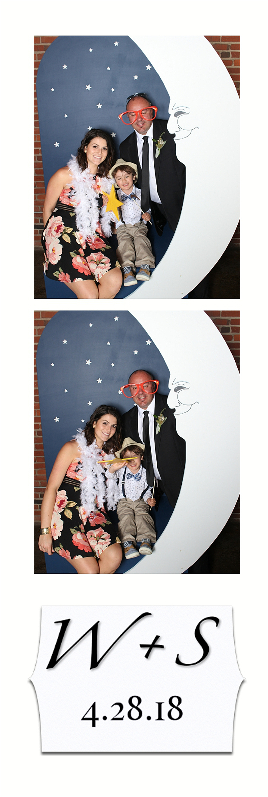 Knoxville Photo Booth_1677.jpg