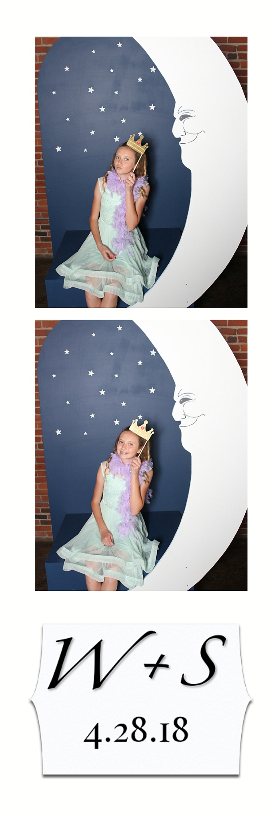 Knoxville Photo Booth_1678.jpg