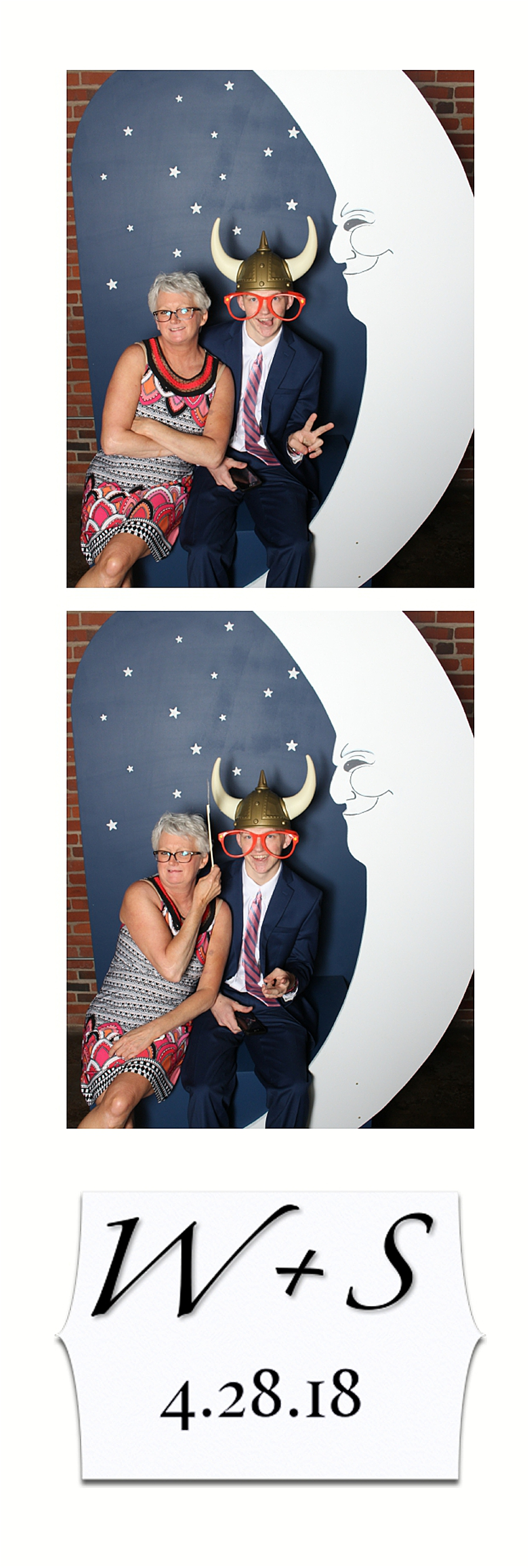 Knoxville Photo Booth_1680.jpg