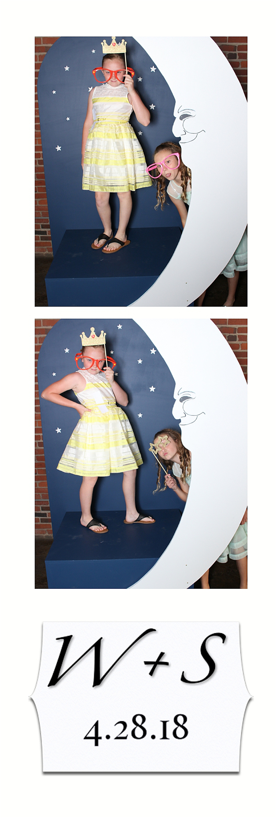 Knoxville Photo Booth_1686.jpg