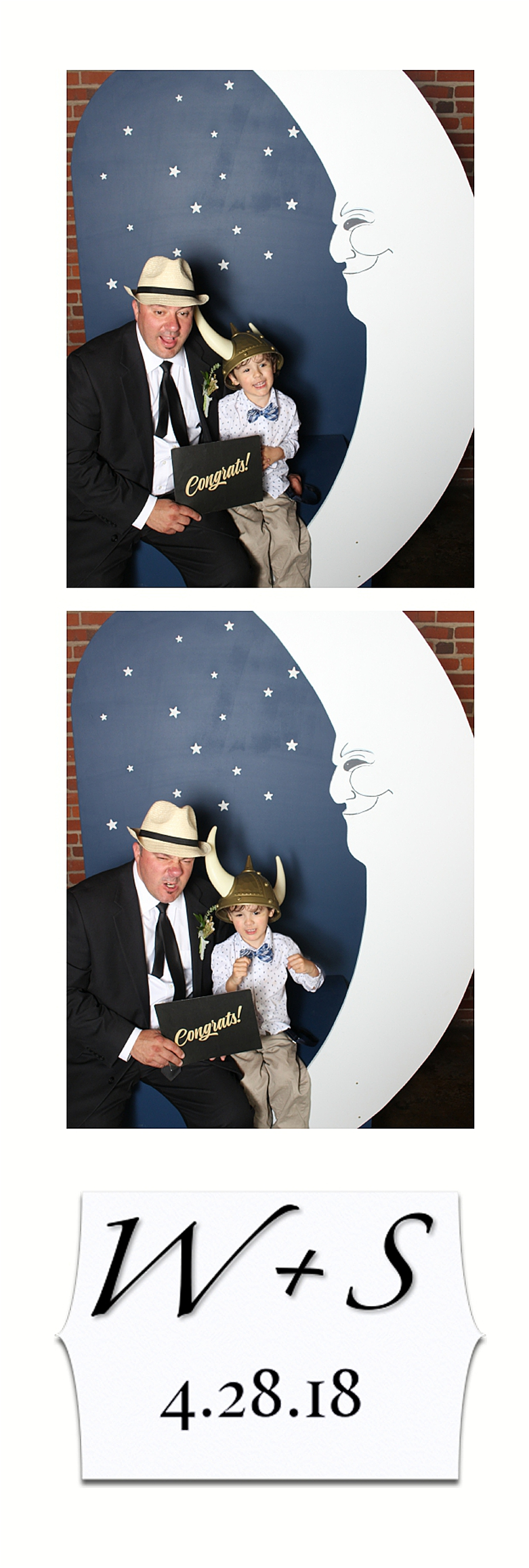 Knoxville Photo Booth_1687.jpg