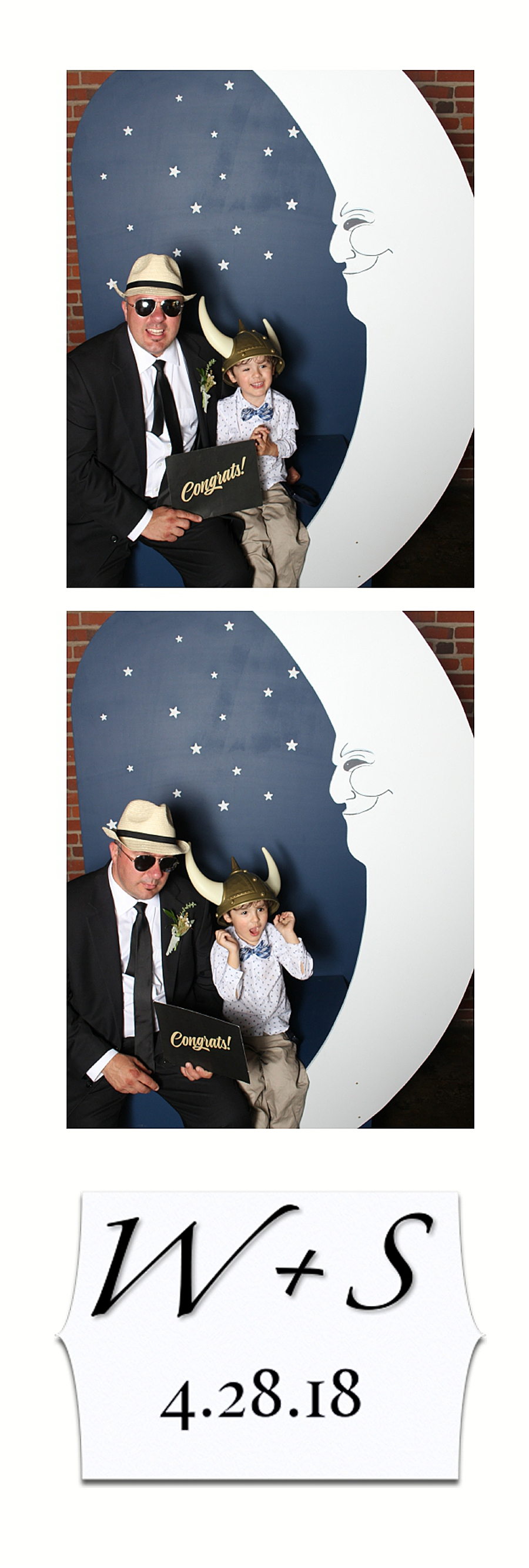 Knoxville Photo Booth_1688.jpg