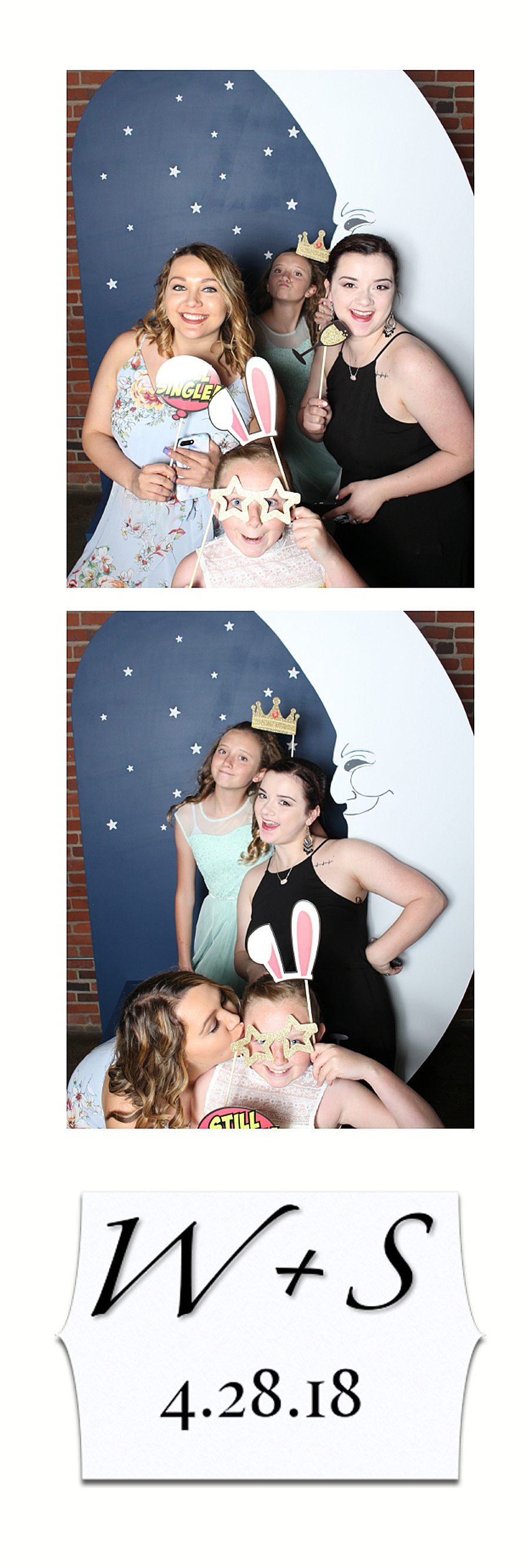 Knoxville Photo Booth_1689.jpg