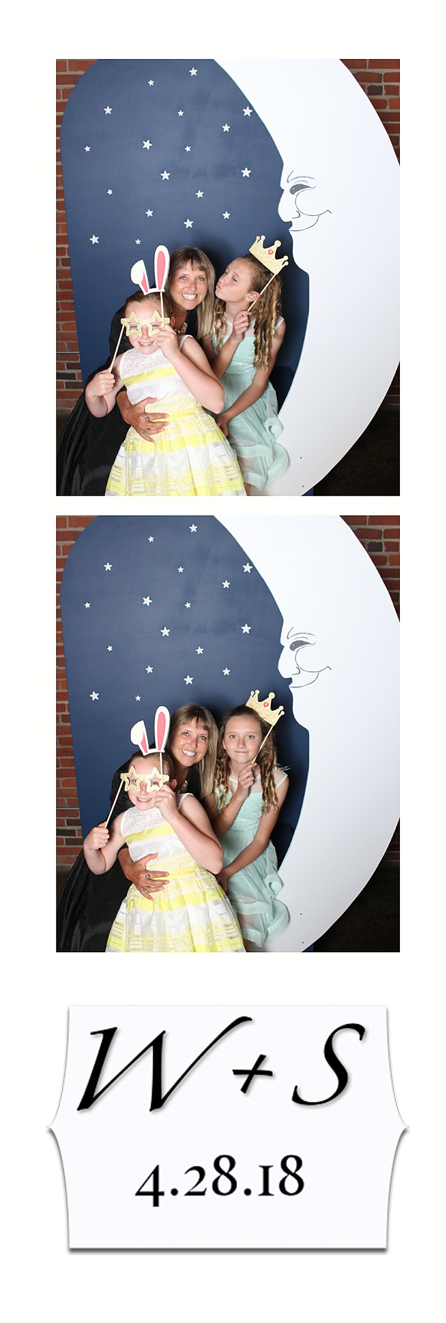 Knoxville Photo Booth_1690.jpg
