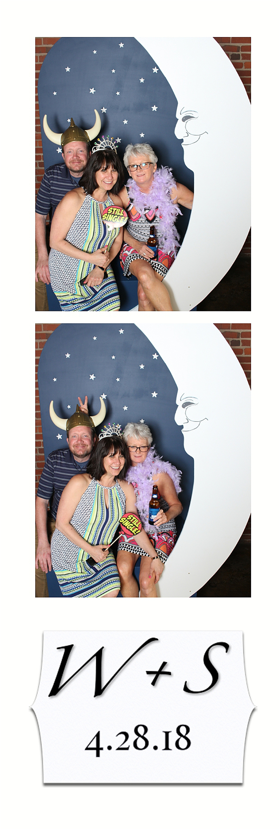 Knoxville Photo Booth_1692.jpg