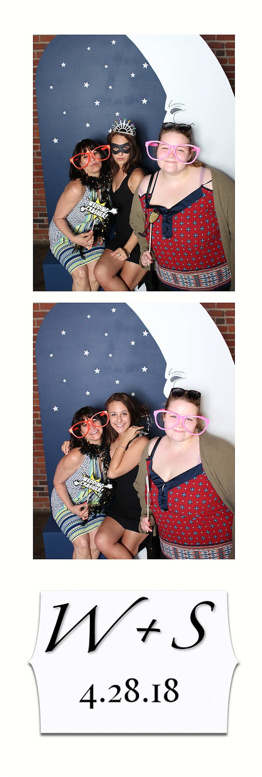 Knoxville Photo Booth_1696.jpg