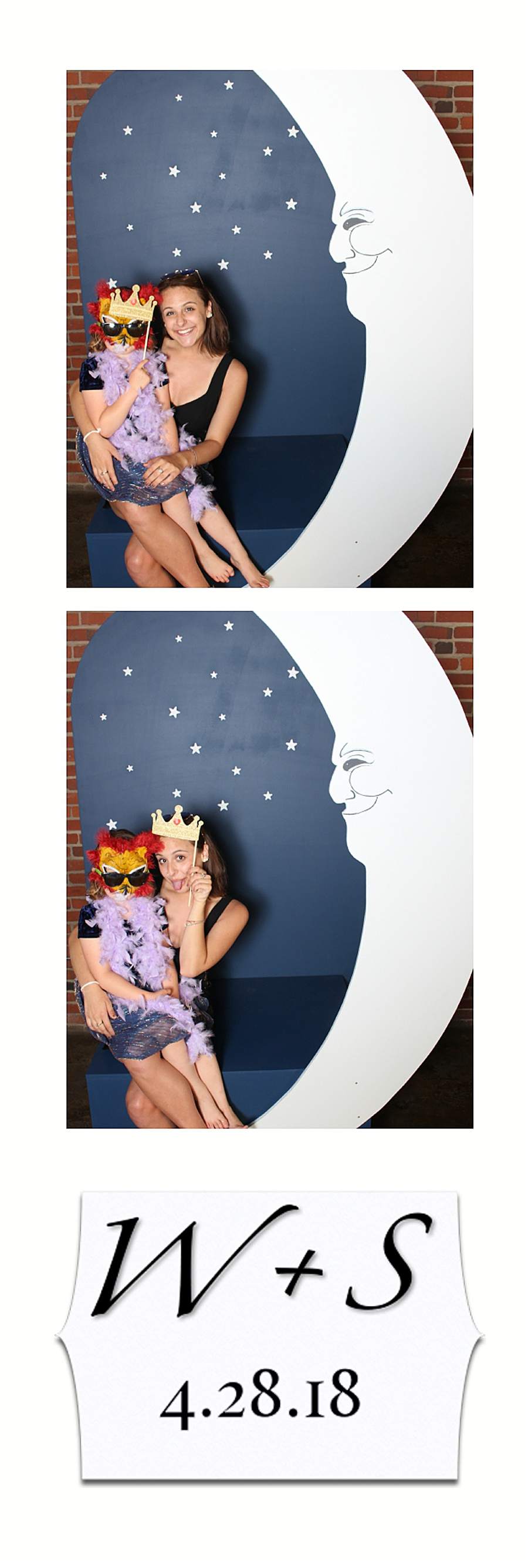 Knoxville Photo Booth_1697.jpg
