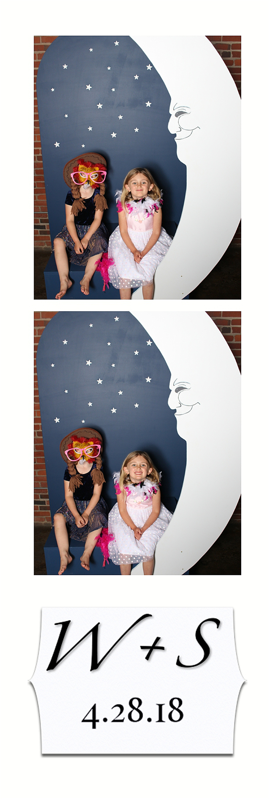 Knoxville Photo Booth_1698.jpg