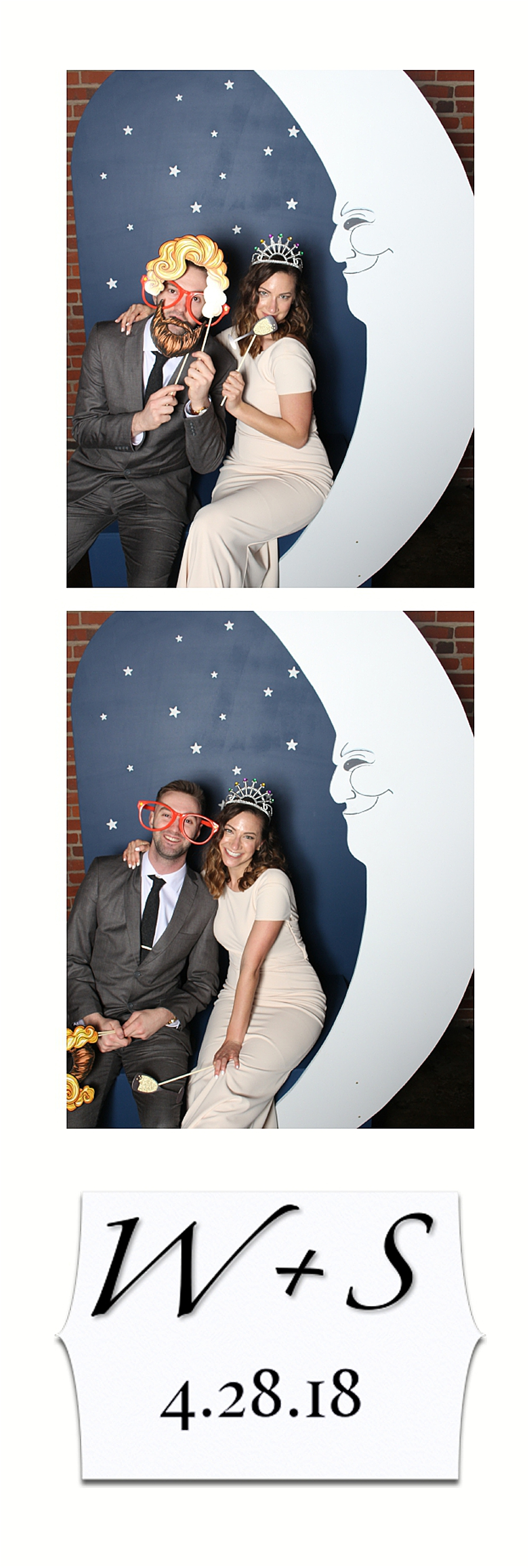Knoxville Photo Booth_1702.jpg