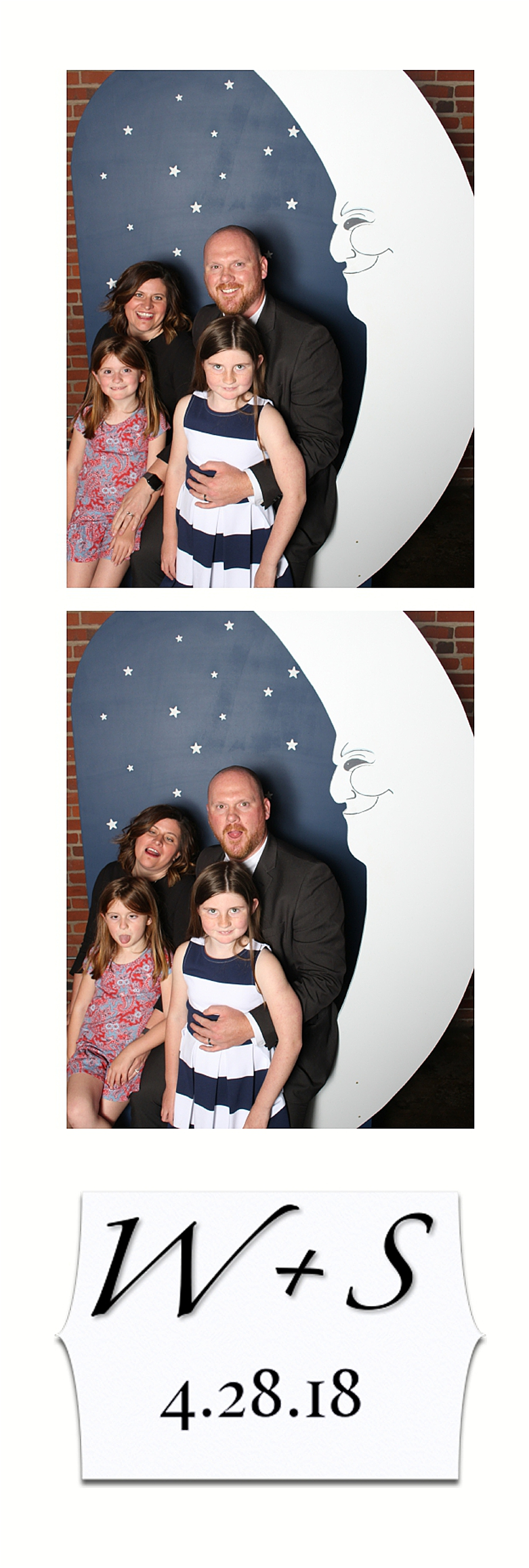 Knoxville Photo Booth_1710.jpg
