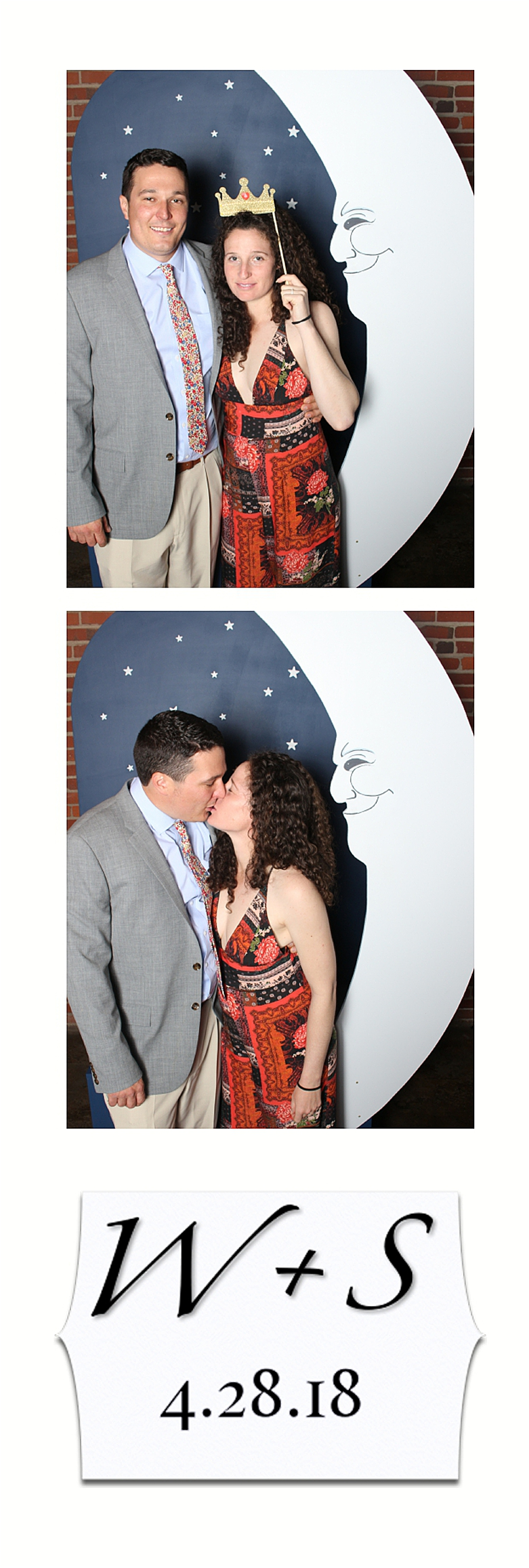 Knoxville Photo Booth_1713.jpg