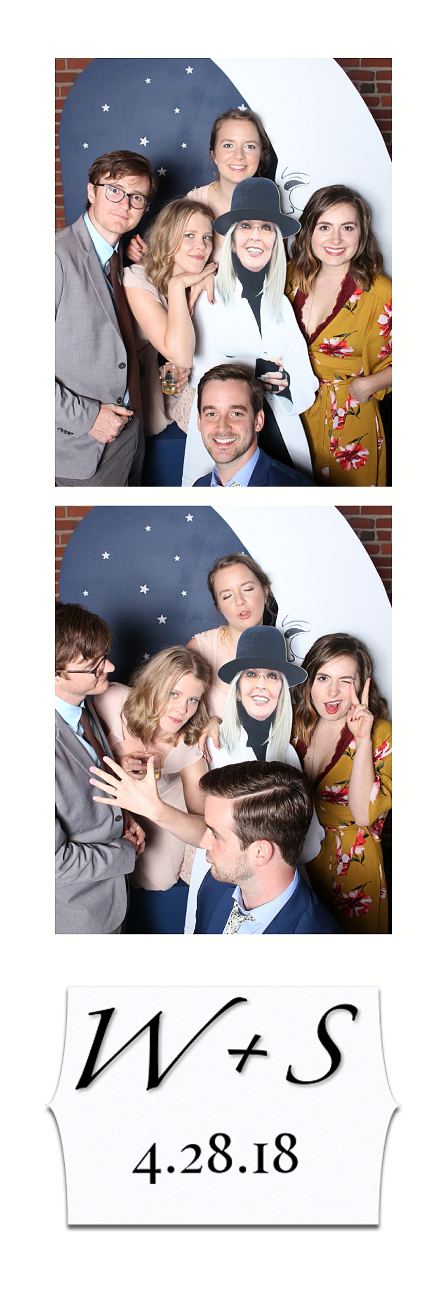 Knoxville Photo Booth_1714.jpg