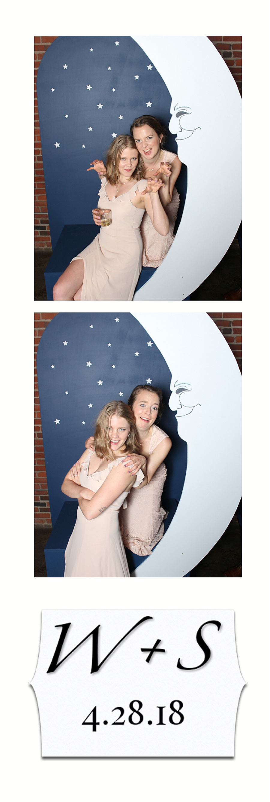 Knoxville Photo Booth_1715.jpg
