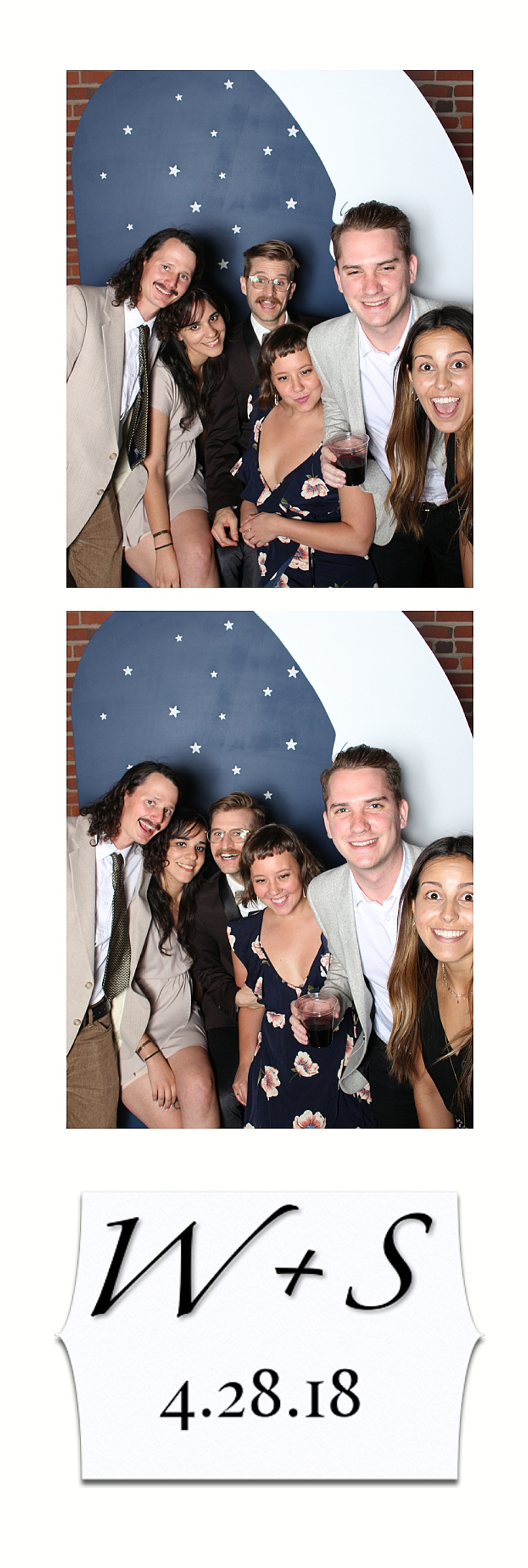 Knoxville Photo Booth_1721.jpg