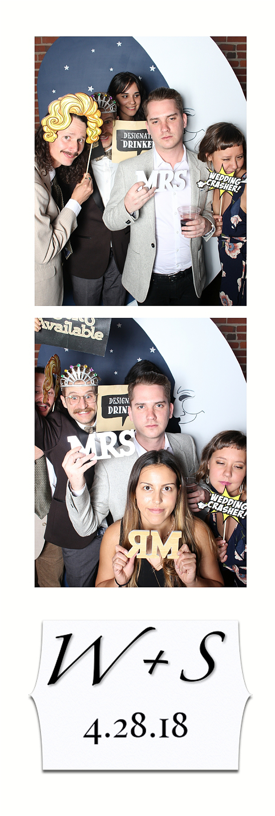 Knoxville Photo Booth_1723.jpg