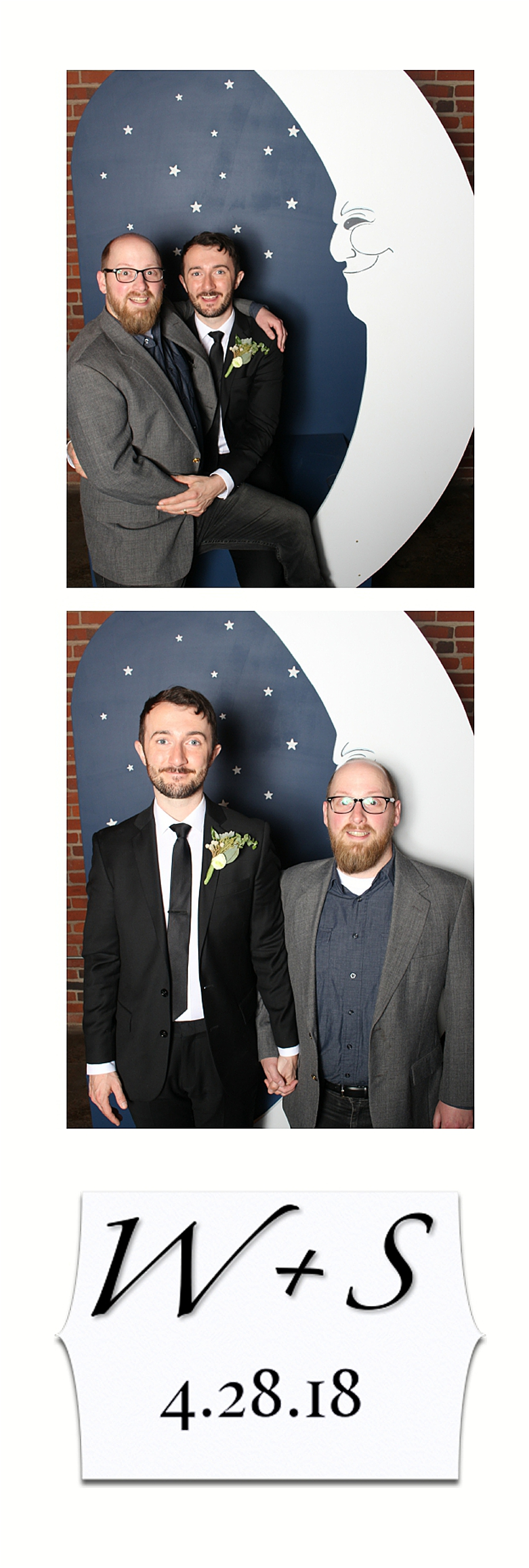 Knoxville Photo Booth_1724.jpg