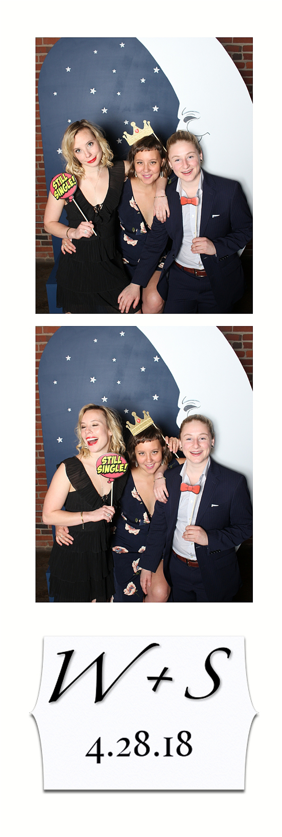 Knoxville Photo Booth_1728.jpg