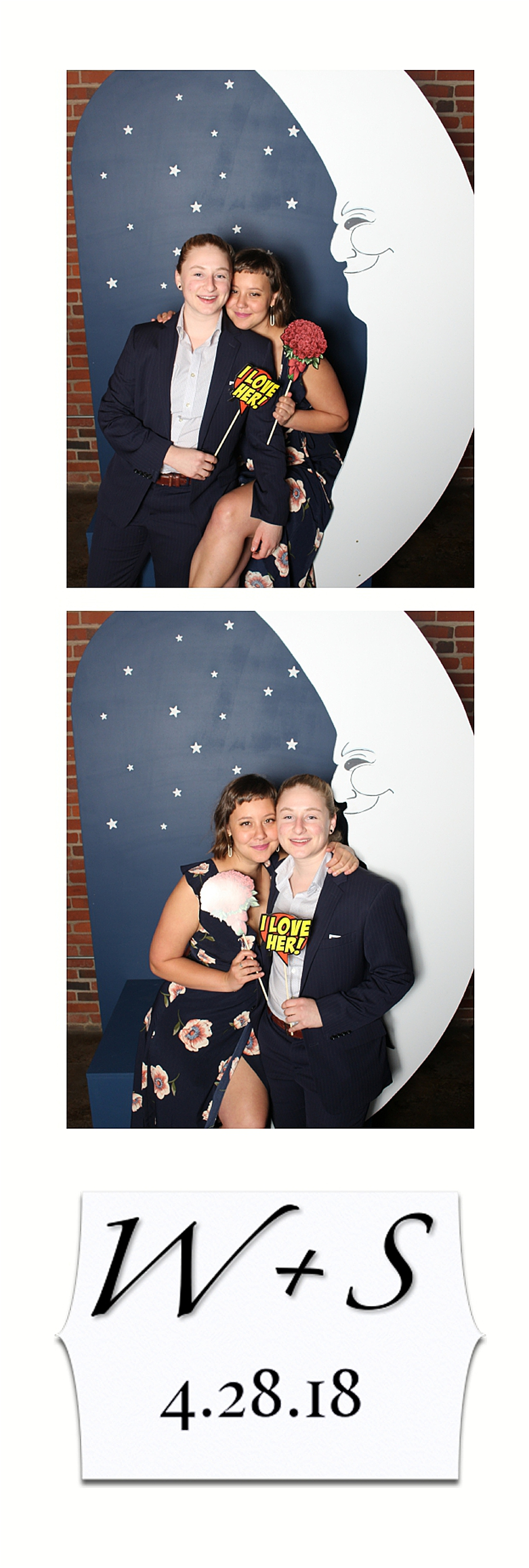 Knoxville Photo Booth_1729.jpg