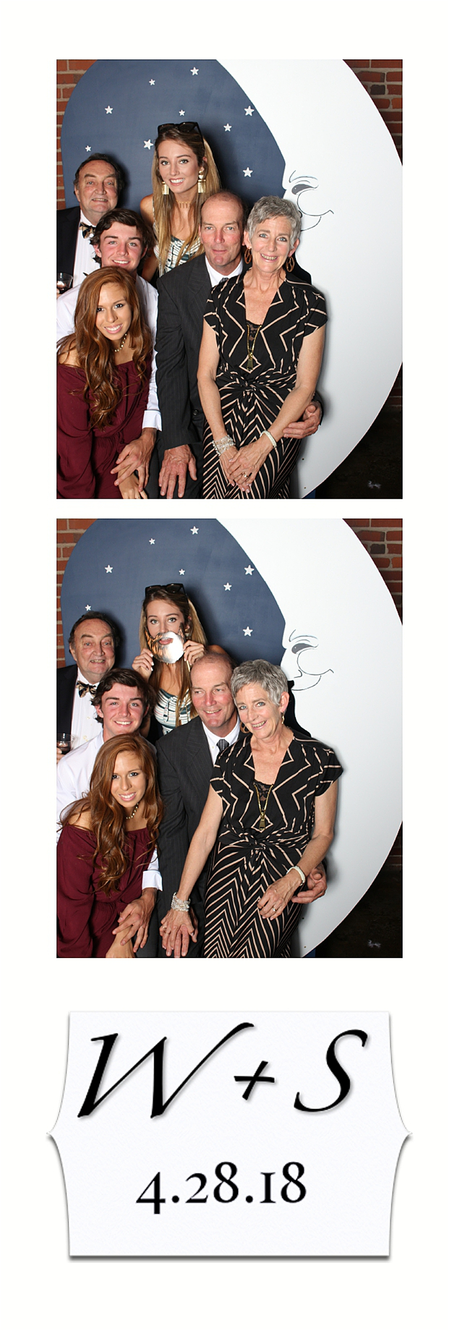 Knoxville Photo Booth_1741.jpg