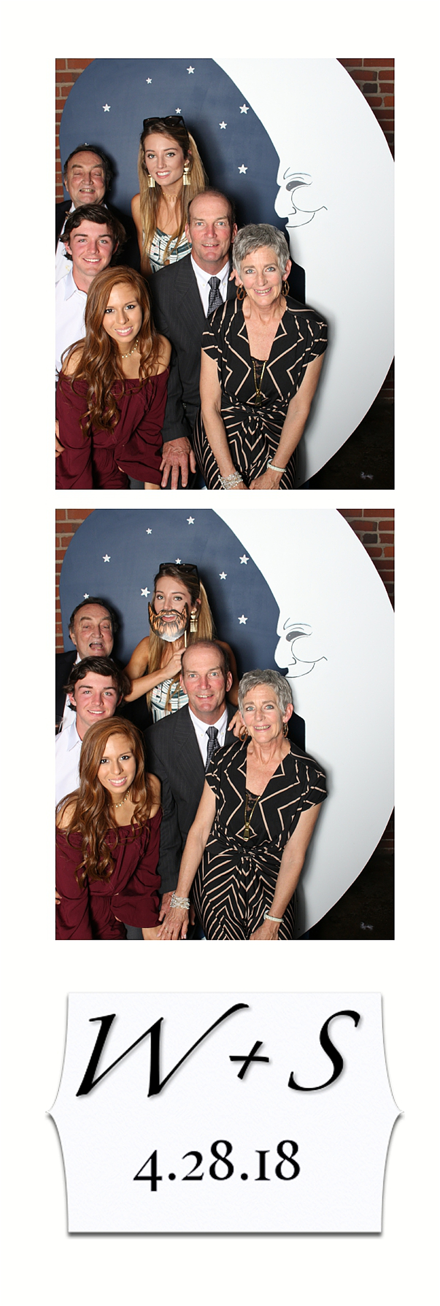 Knoxville Photo Booth_1742.jpg