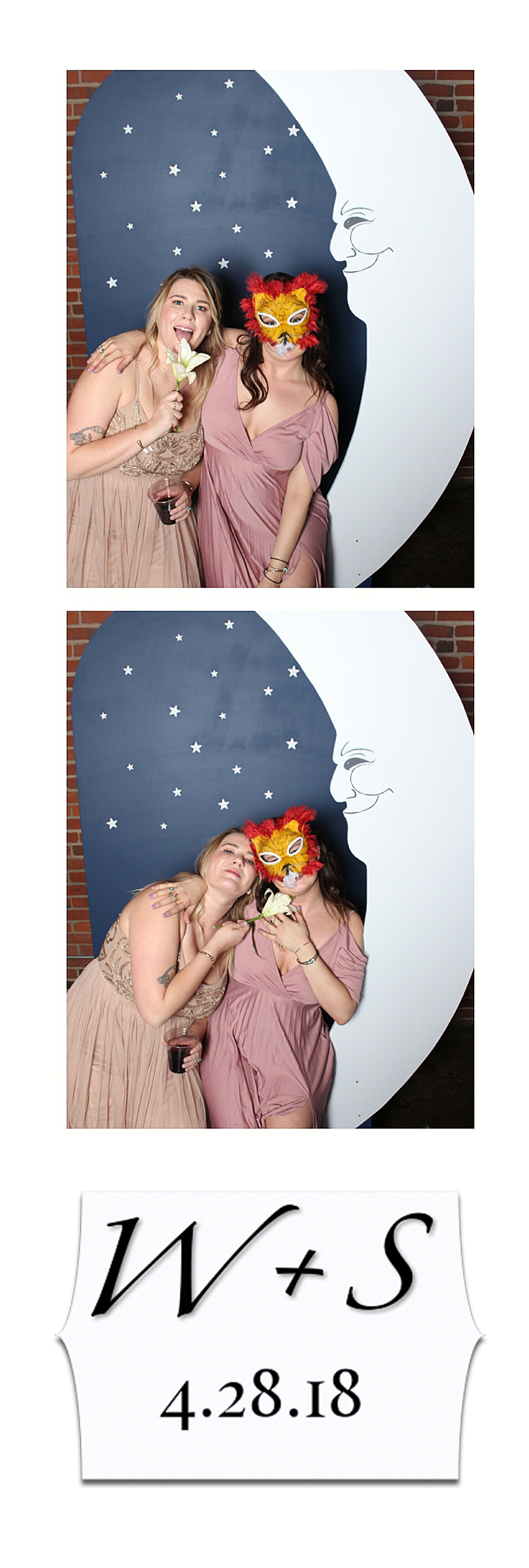 Knoxville Photo Booth_1746.jpg