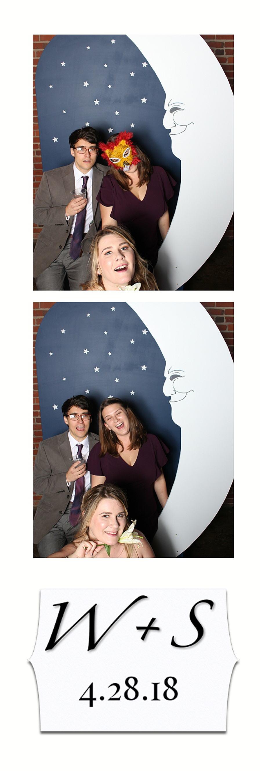 Knoxville Photo Booth_1747.jpg
