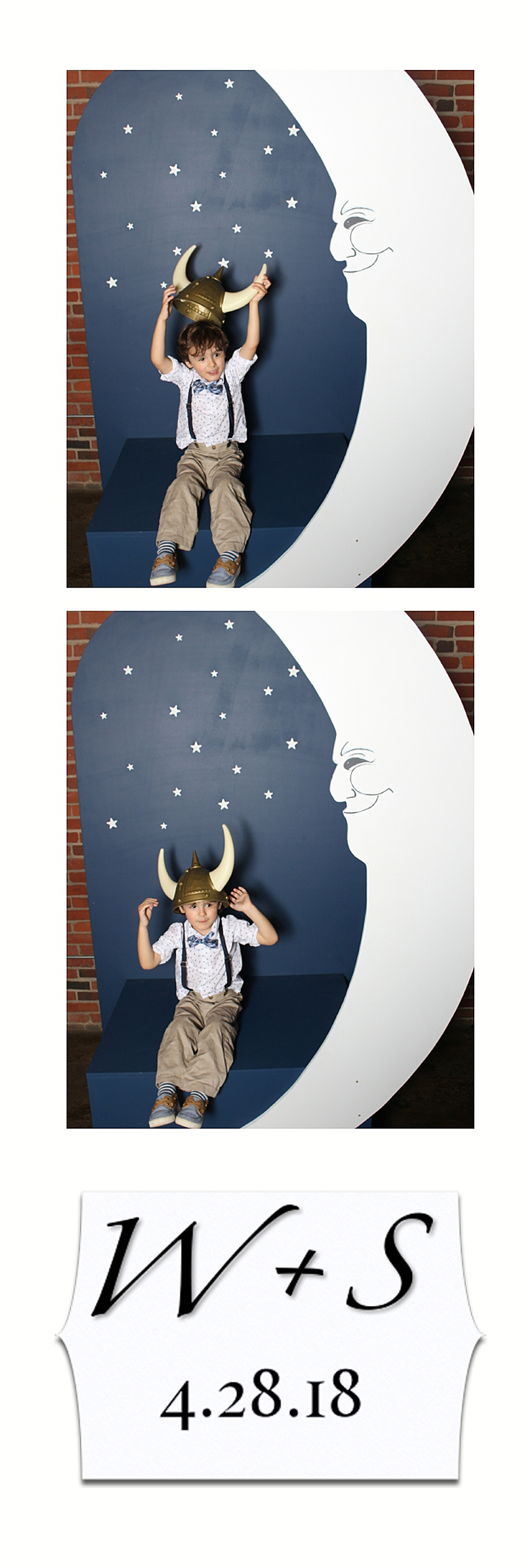 Knoxville Photo Booth_1750.jpg