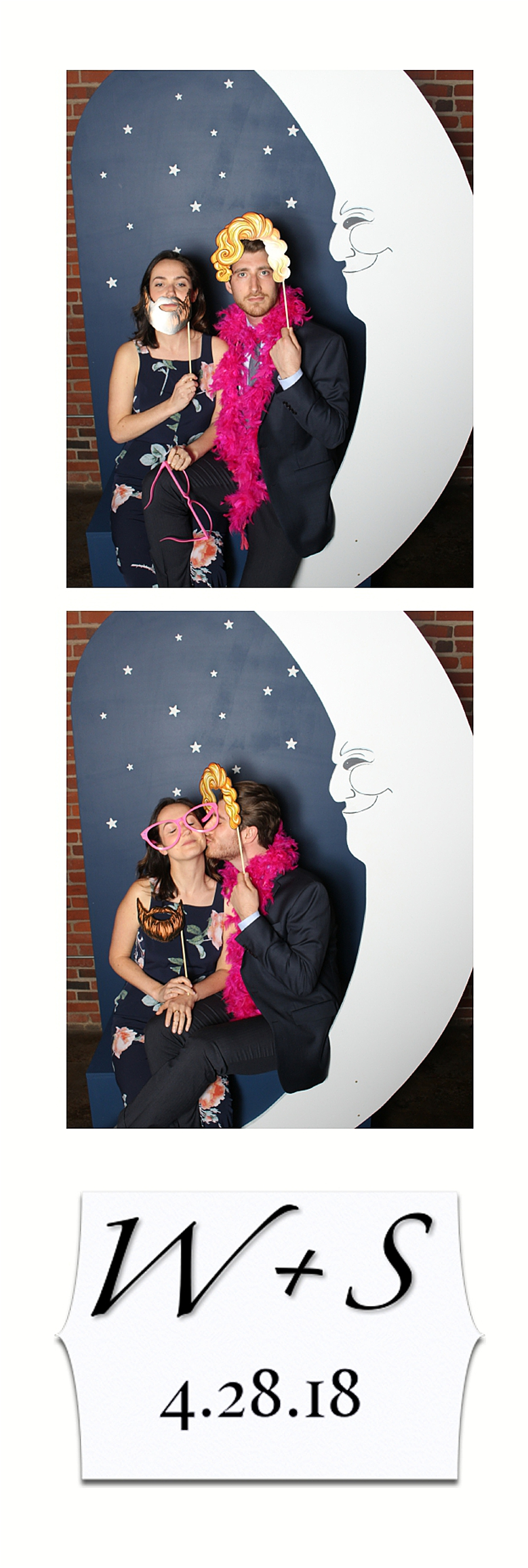 Knoxville Photo Booth_1751.jpg