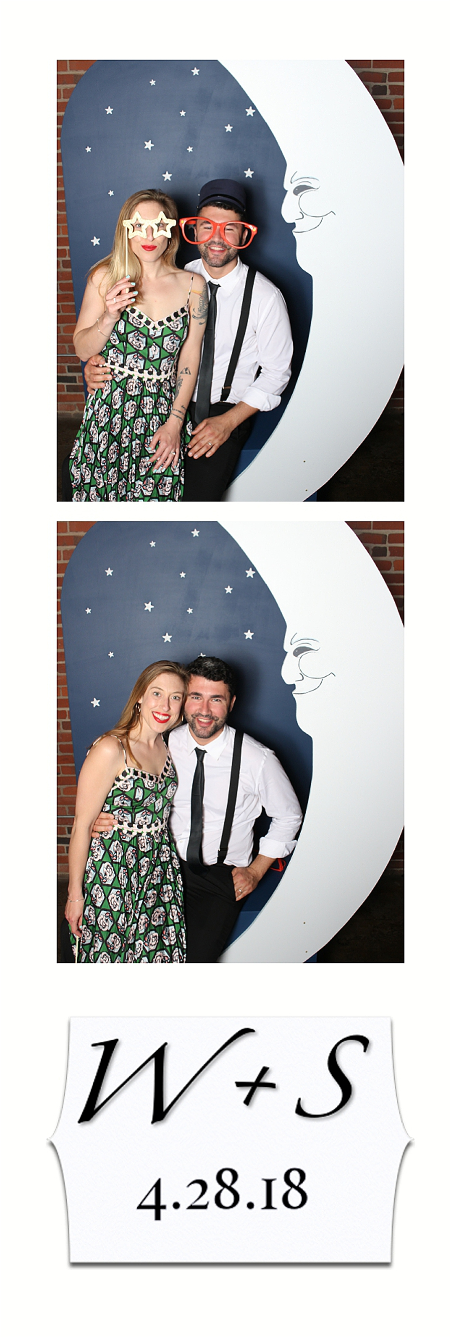 Knoxville Photo Booth_1754.jpg