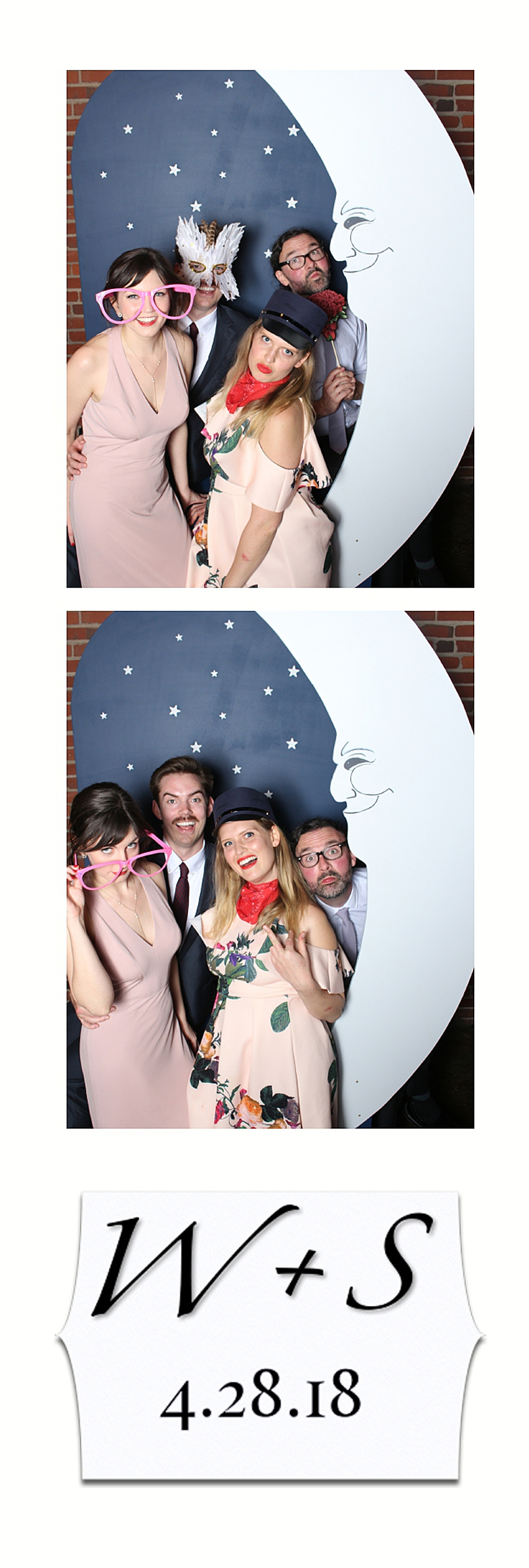 Knoxville Photo Booth_1757.jpg