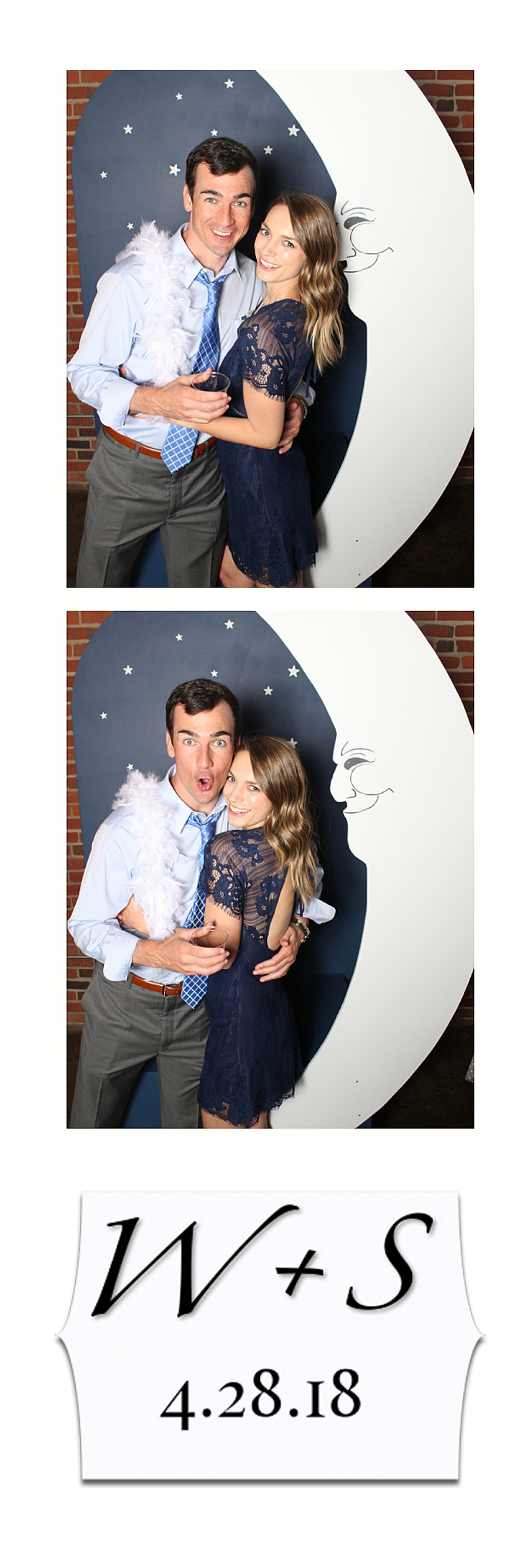 Knoxville Photo Booth_1760.jpg