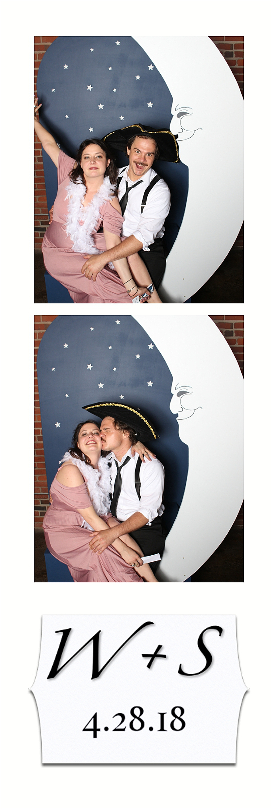 Knoxville Photo Booth_1764.jpg