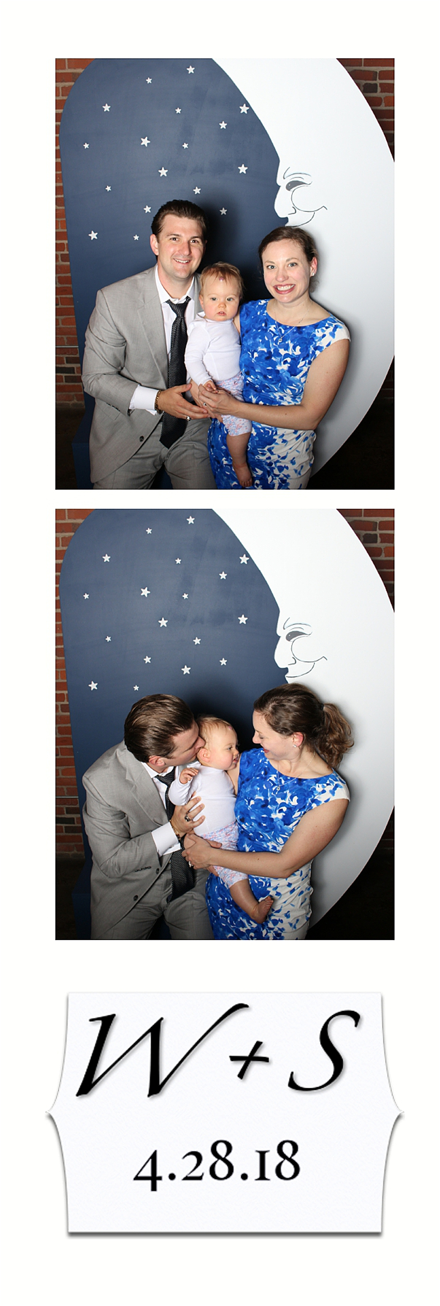 Knoxville Photo Booth_1765.jpg