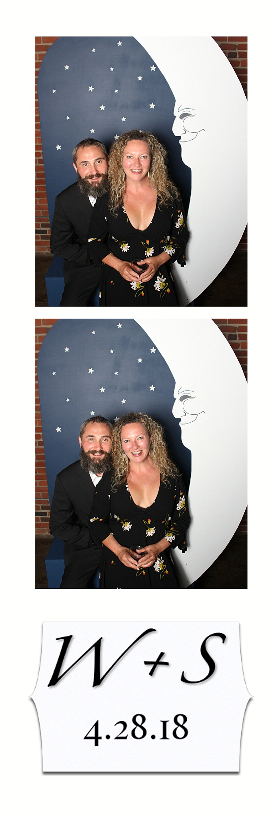 Knoxville Photo Booth_1769.jpg