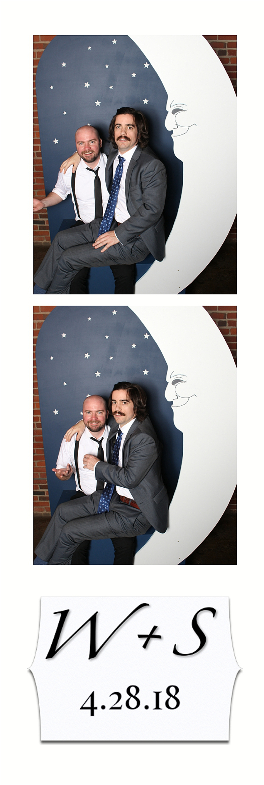 Knoxville Photo Booth_1771.jpg