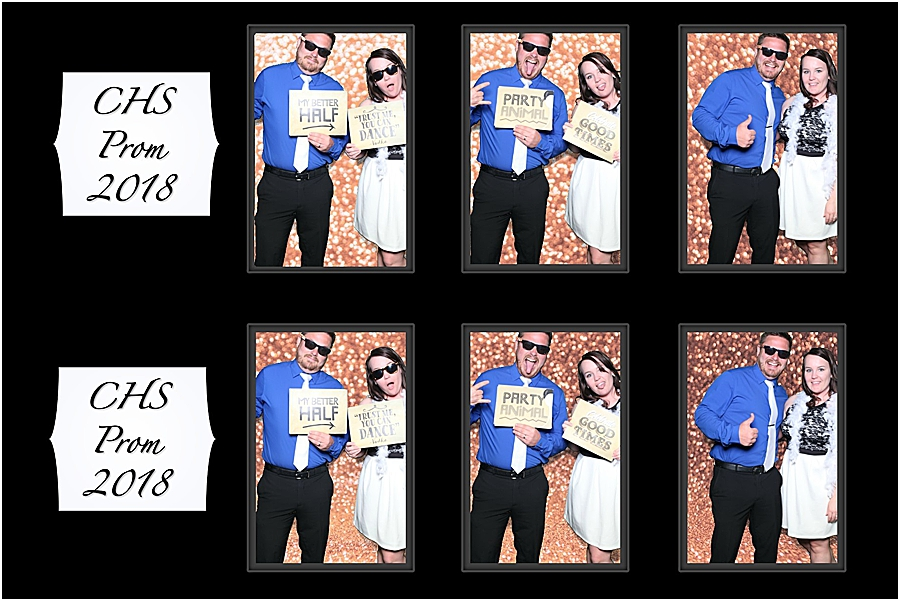 Knoxville Photo Booth_1776.jpg