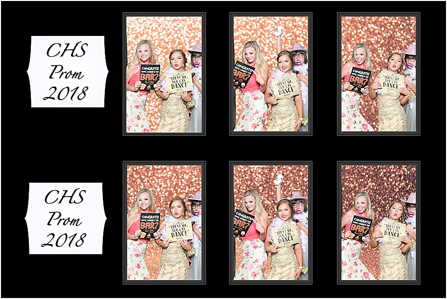 Knoxville Photo Booth_1778.jpg