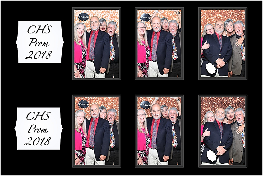 Knoxville Photo Booth_1782.jpg