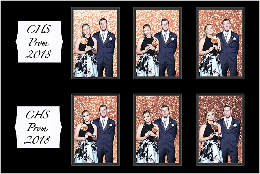 Knoxville Photo Booth_1785.jpg