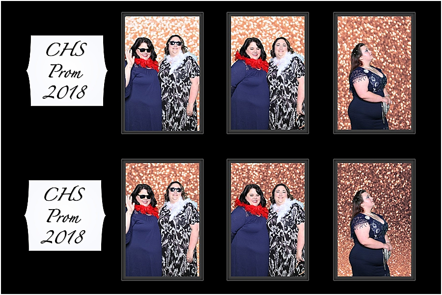 Knoxville Photo Booth_1788.jpg